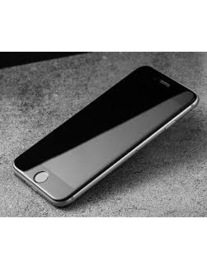 Защитное стекло iMak для iPhone 7+
