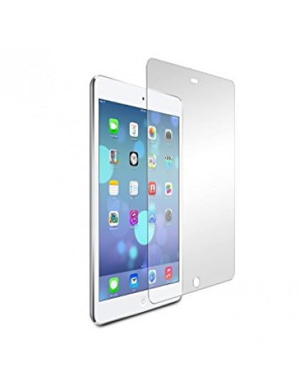Защитное стекло Remax Tempered Glass for iPad Pro