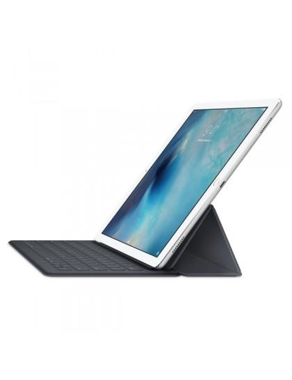 Чехол-клавиатура Apple Smart Keyboard for iPad Pro (MJYR2)
