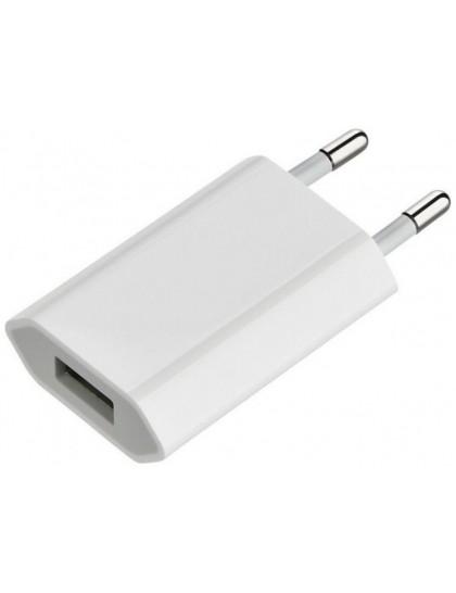 Original USB-адаптер питания Apple мощностью 5 Вт