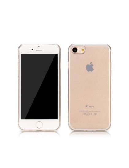 Чехол-накладка Remax Crystal Series for iPhone 7