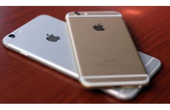 iPhone: какой модели отдать предпочтение?