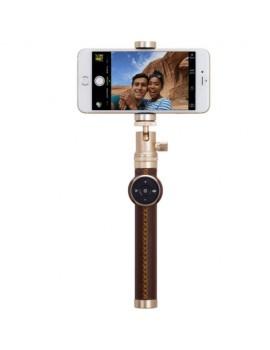 Монопод Momax Selfie Pro Bluetooth - 90cm (KMS4L)