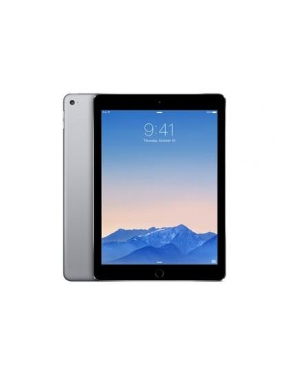 Apple iPad Air 2 Wi-Fi + LTE 16GB Space Gray (MH2U2, MGGX2)