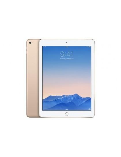 Apple iPad Air 2 Wi-Fi 128GB Gold (MH1J2)