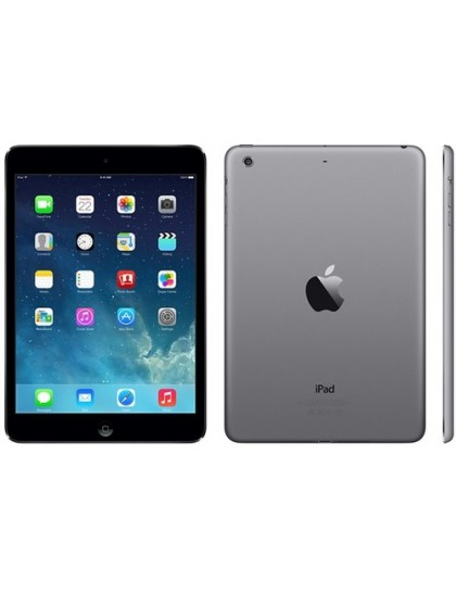 Apple iPad mini with Retina display Wi-Fi 32GB Space Gray (ME277)
