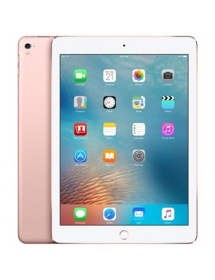 Apple iPad Pro 9.7'' Wi-Fi + LTE 32GB Rose Gold (MLYJ2)