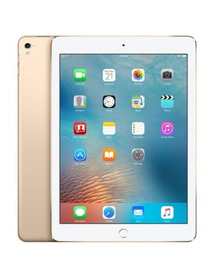 Apple iPad Pro 9.7'' Wi-Fi 32GB Gold (MLMQ2)