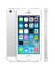 Apple iPhone 5 32Gb White Neverlock