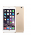 Apple iPhone 6 64Gb Gold Neverlock