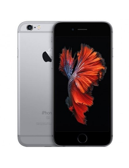 Apple iPhone 6s Plus 16Gb Space Gray Neverlock
