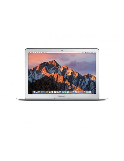 Apple MacBook Air 13'' 128Gb (MQD32)