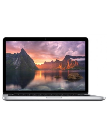 Apple MacBook Pro 13 Retina (MF840)