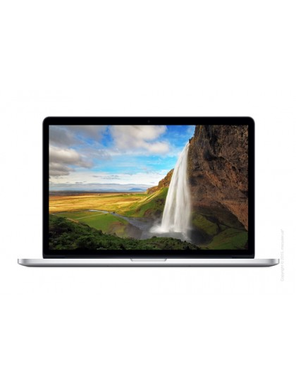 Apple MacBook Pro 15 Retina (MJLQ2)