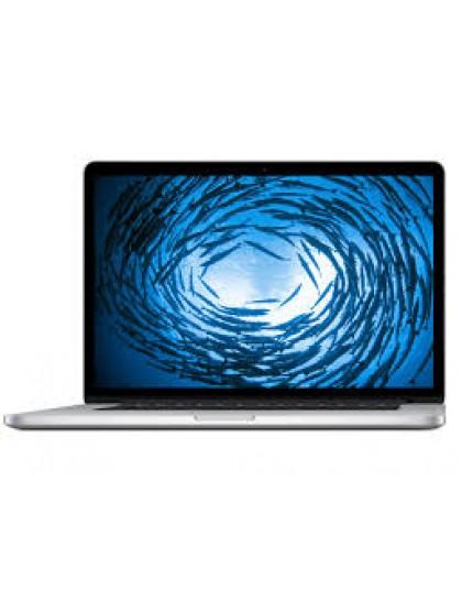 MacBook Pro 15'' 512GB (MJLT2) 2015