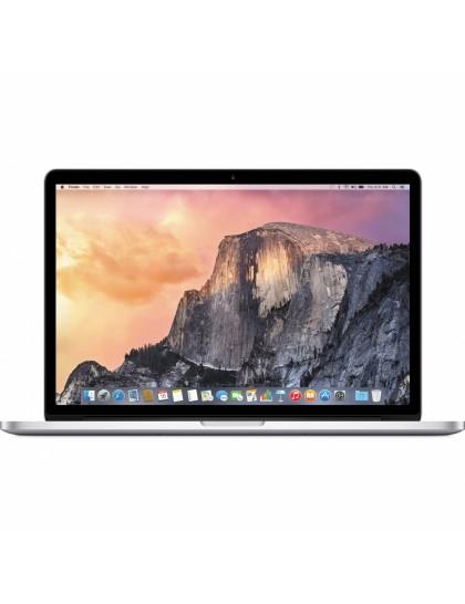 MacBook Pro 15'' Retina (MJLQ2) 256GB 2015