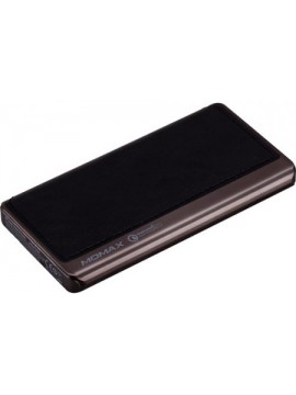 PowerBank Momax iPower Elite+ 8000mAh (Black)