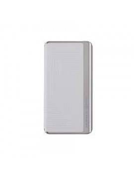 PowerBank Momax iPower Elite+ 8000mAh (Embossed White)