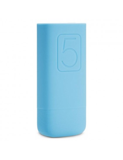 PowerBank Remax Flinc 5000mAh (Blue)