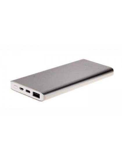 PowerBank Rock Type-C 5000mAh (Tarnish)