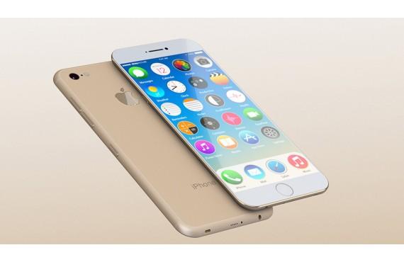 7 аргументов в пользу покупки iPhone 7