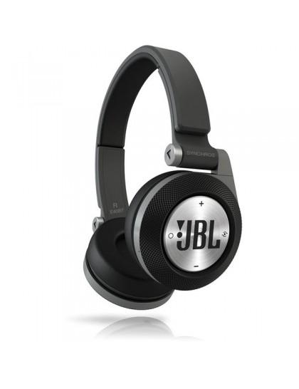 Наушники JBL Synchros On-Ear Headphones