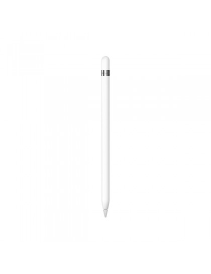 Apple Pencil for iPad Pro (MK0C2)