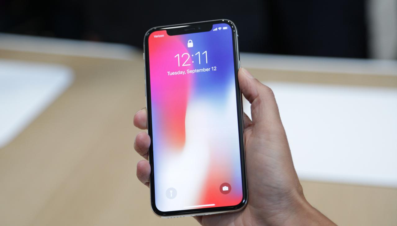 купить Айфон 10 плюс купить в Украине