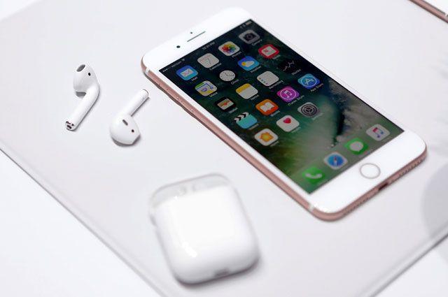 iphone 7 купить