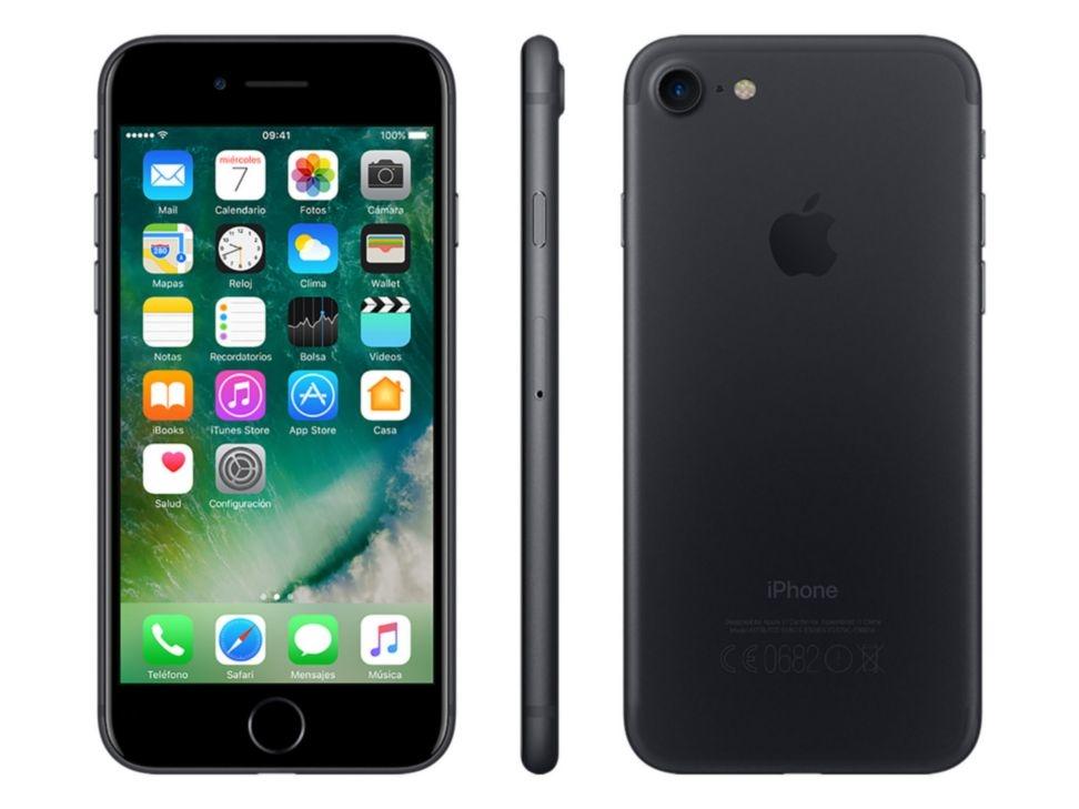 купить айфон 7